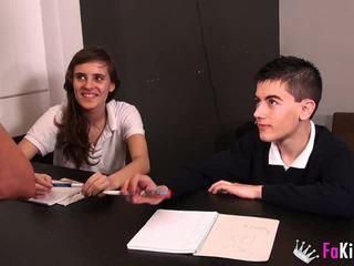 Ainara és jordi