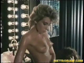 pussy lecken, lesbo, lez
