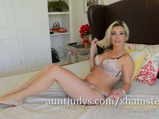 Alana luv er en hot ny york milf, gratis hd porno f6