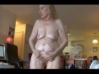 Nxehtë gjysh: falas moshë e pjekur & me lesh porno video e5