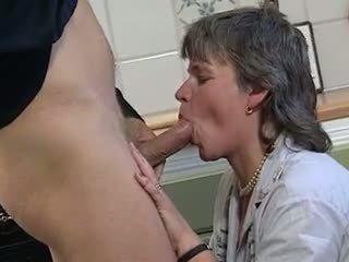 cumshots, γιαγιάδες, ωριμάζει