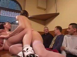 seks, ensest, yüz