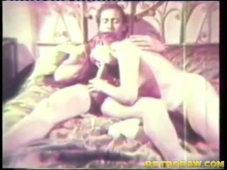 επίδεσμο και πατήσαμε, retro porn, vintage sex