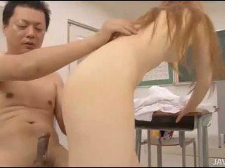 Blowjob og vaginal sex