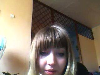 Olga รัสเชีย หี