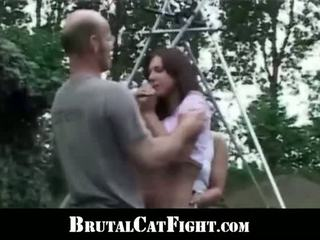 sucking cock, group sex, rough