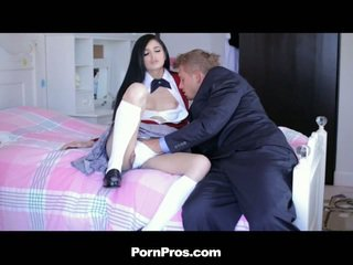 sexe de l'adolescence, beau cul, hd porn