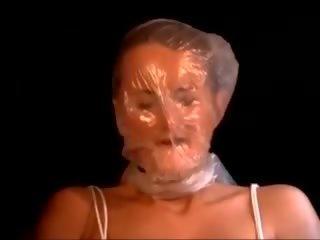 Extreme Plaisir 01: Free Slave Porn Video 30