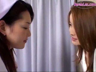 जापानी, समलैंगिक, एशियाई