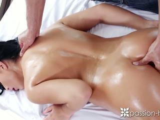 uita-te sex oral, sex vaginal frumos, hq caucazian cel mai bun