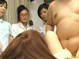 พรหมจรรย์สาวเอเชีย, แทรกเพศในเอเชีย, filmes เพศในเอเชีย