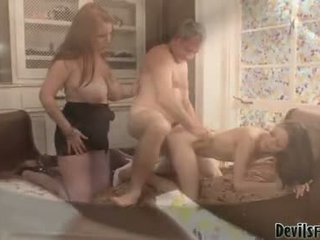 Black Angelica Fuck Hard By Lusty Guy On Couch