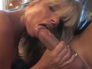 Hardcore - 4874: Free Hardcore Porn Video 25