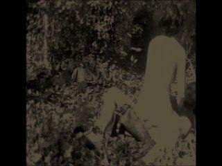 Amatör i̇kizler penetran