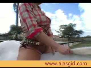 foursome online, ideal outdoor
