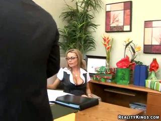 hardcore sex, büyük dick lanet adam, büyük yarak