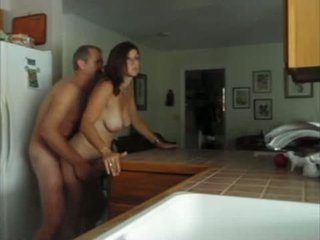 swingers, rimming, fuck