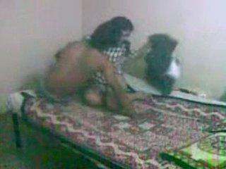 Innocent recherche bengali gf getting baisée par son bf