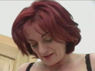 online cumshots, rated big boobs, grannies scene