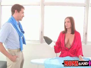 आदर्श कट्टर सेक्स अधिकांश, महान ओरल सेक्स गुणवत्ता, कोई चूसना गुणवत्ता