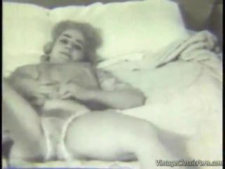vintage lányok, retro pool sex, xxx vidios retro