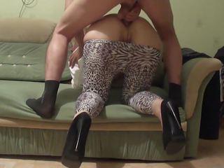 9887: küpsemad & vene hd porno video 1e