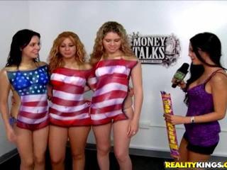 Sweet And Horny Women Free Movie Scenes