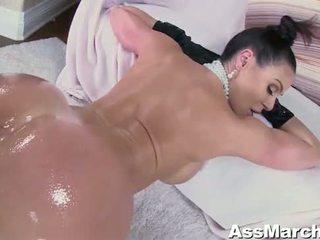 tüm kahrolası sıcak, ücretsiz düz gerçek, oral seks