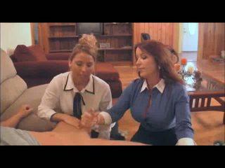 Rachel Stjärna Porr Filmer - Rachel Stjärna Sex