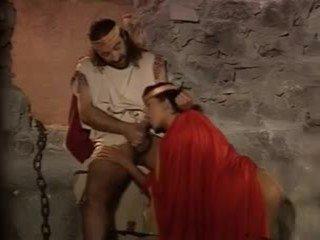 Divine comedy italiana phần 1