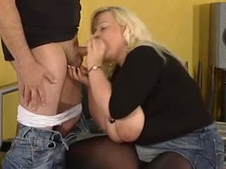 bbw, hd porn, german