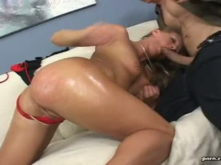 Ελεύθερα πορνό όλα πέρα ο κόσμος