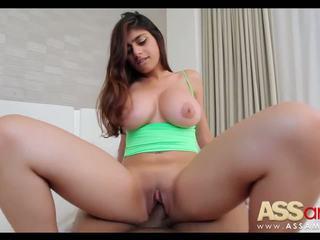 brunetta, sesso vaginale, rasato