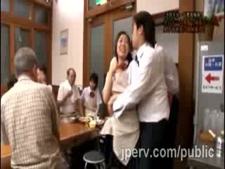 छात्र, जापानी, असभ्य