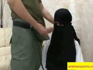 女の子, セックス, アラブ