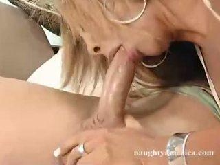 blowjobs, blowjob, sex