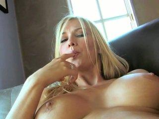 bộ ngực to, âm hộ cạo, big pics and big pussy