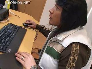 japonés diversión, gratis mamada diversión, en línea mucama