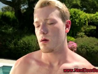 User_uploaded_buddies__32_.mp4
