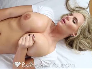 hq big tits see, anal, more creampie