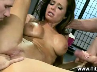real brunette rated, real oral you, nice brazzers