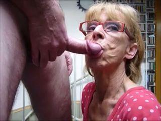 fafanje, prišlo v usta, babice