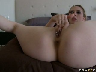 besar fucking hq, putih, tits indah baru