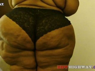 any bbw mov, fat video, all natural