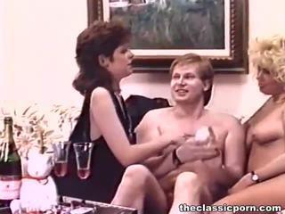 hardcore sex, bintang porno, porn tua