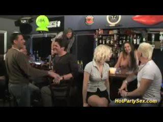 college, parties, sex