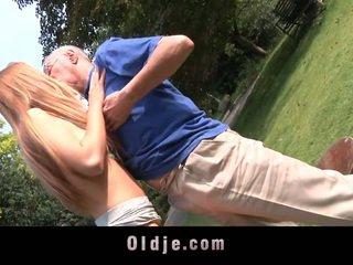 sesso orale guarda, tutto adolescenza più caldo, tutto suckingcock