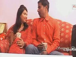 atriz, indiano, desi
