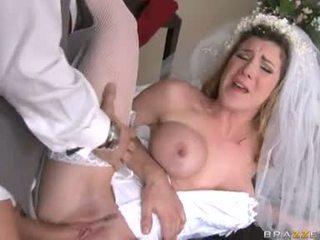 brides, 스타킹