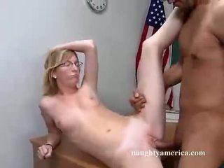 ハードコアセックス, 赤ん坊, 素晴らしい ポルノスター 新鮮